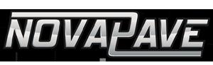 Novapave Logo