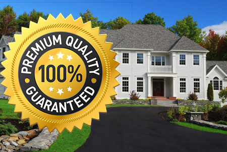 Quality-guarantee-image